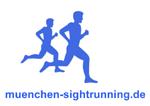 sightrunning_berlin