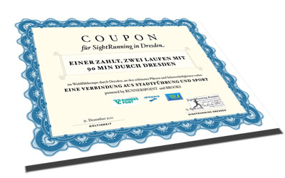 coupon1-sightrunning