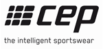 http://www.cepsports.com/de/