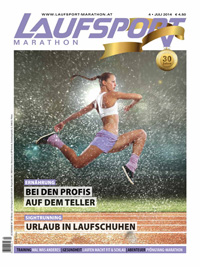 laufcover